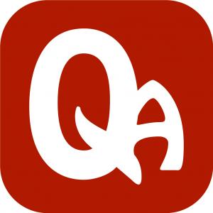 App Tweaker (BETA)